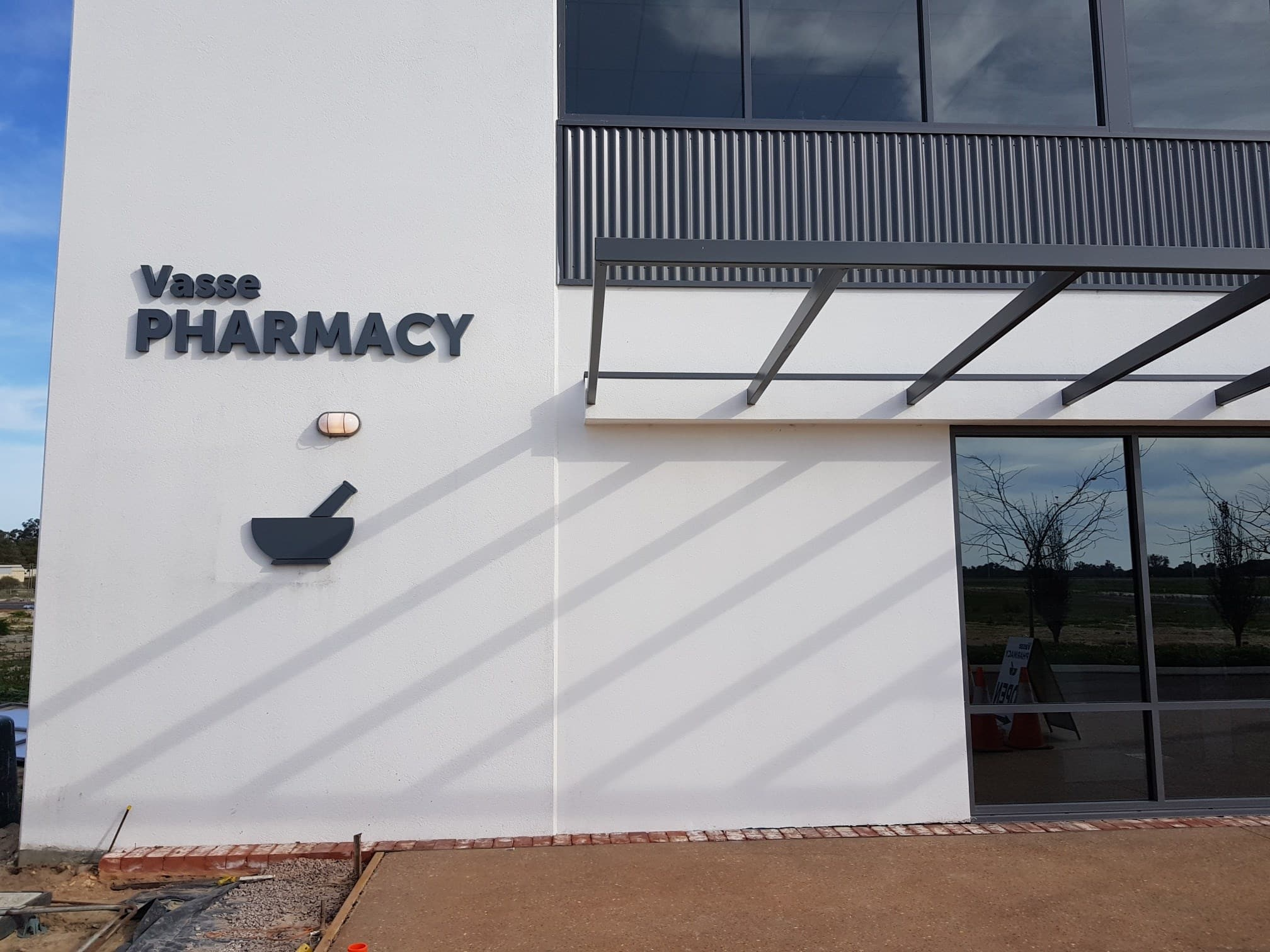 Vasse Pharmacy
